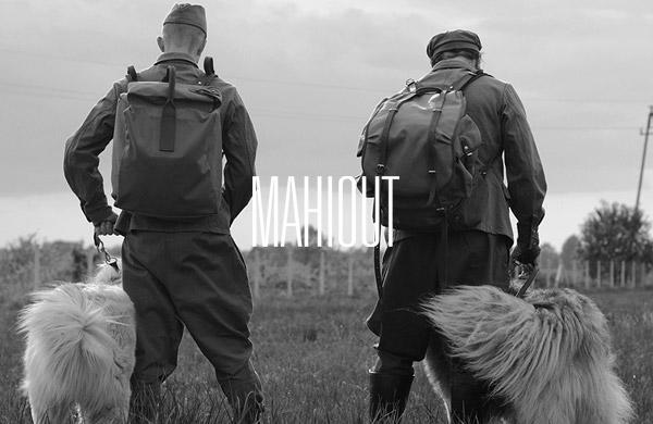 mahiout-partner