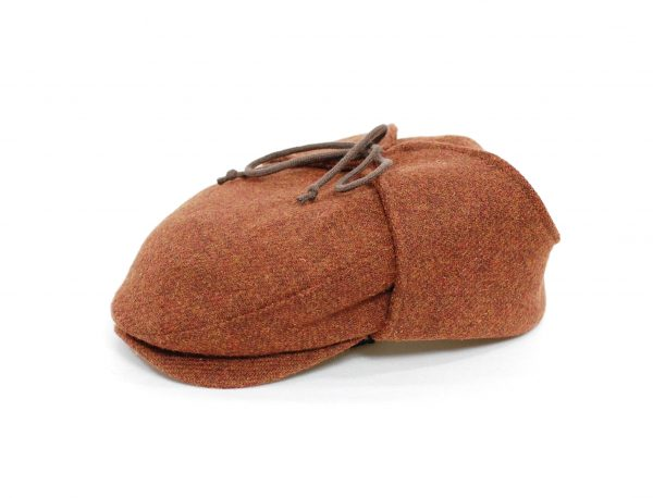 fabrication locale duncan hat in harris tweed, stetson, http://www.contracotr48.com