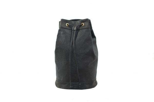 Mahiout bags, anchor bag, http://www.contractor48.com, http://www.mahiout.com