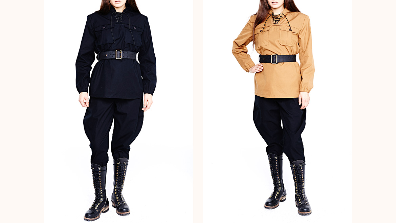 Mahiout-Clothes-slider-3