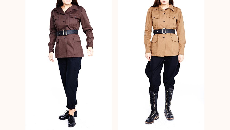 Mahiout-Clothes-slider-5