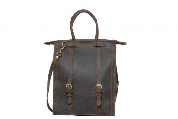 www.contractor48.com, www.mahiout.com, field companion bag