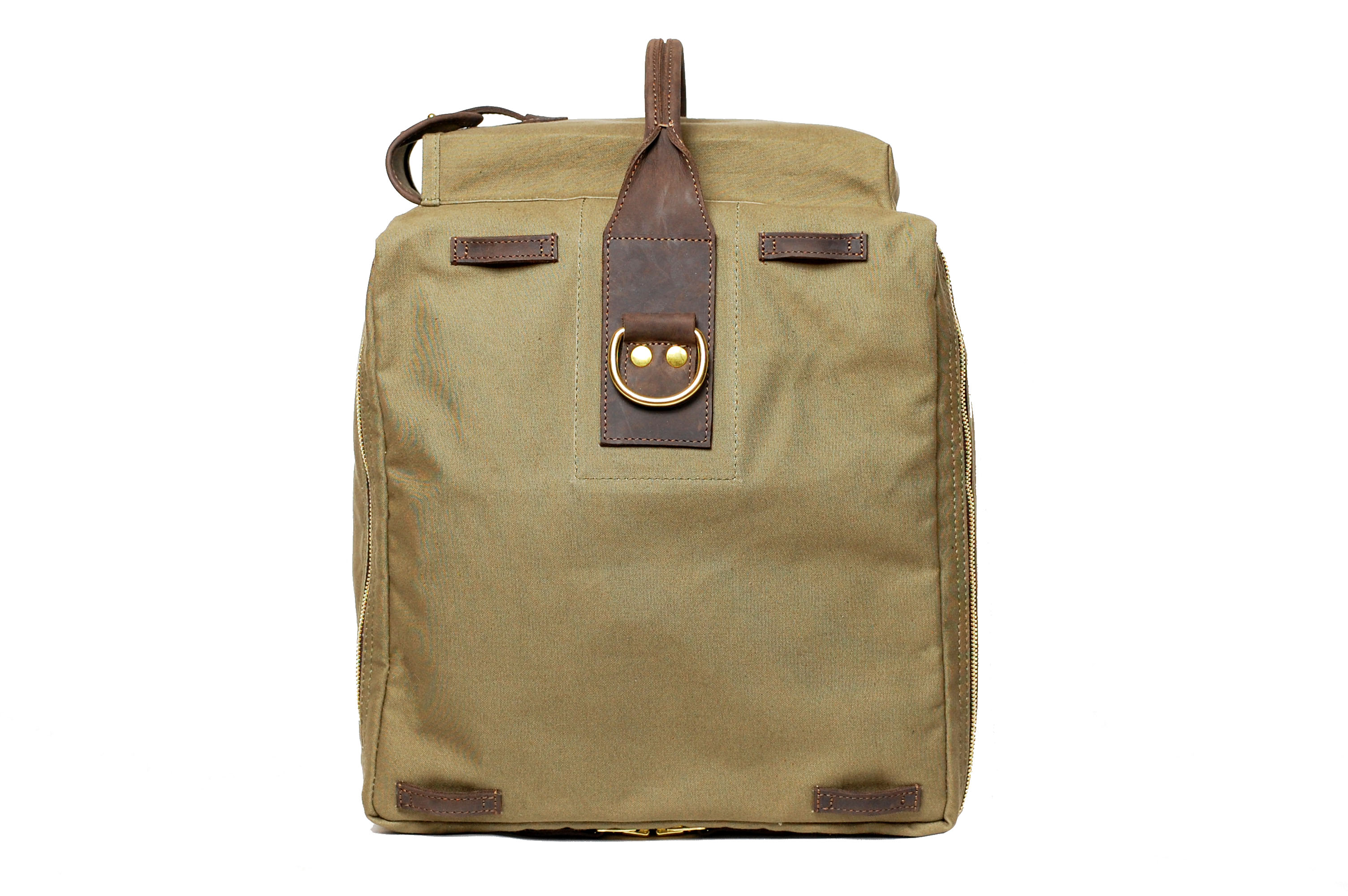 www.contractor48.com, www.mahiout.com, Escape backpack bag transformable, military , pilot backpack