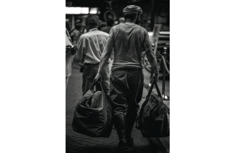 FABRICATION-LOCALE_SS16_Lookbook_WEB-1-14