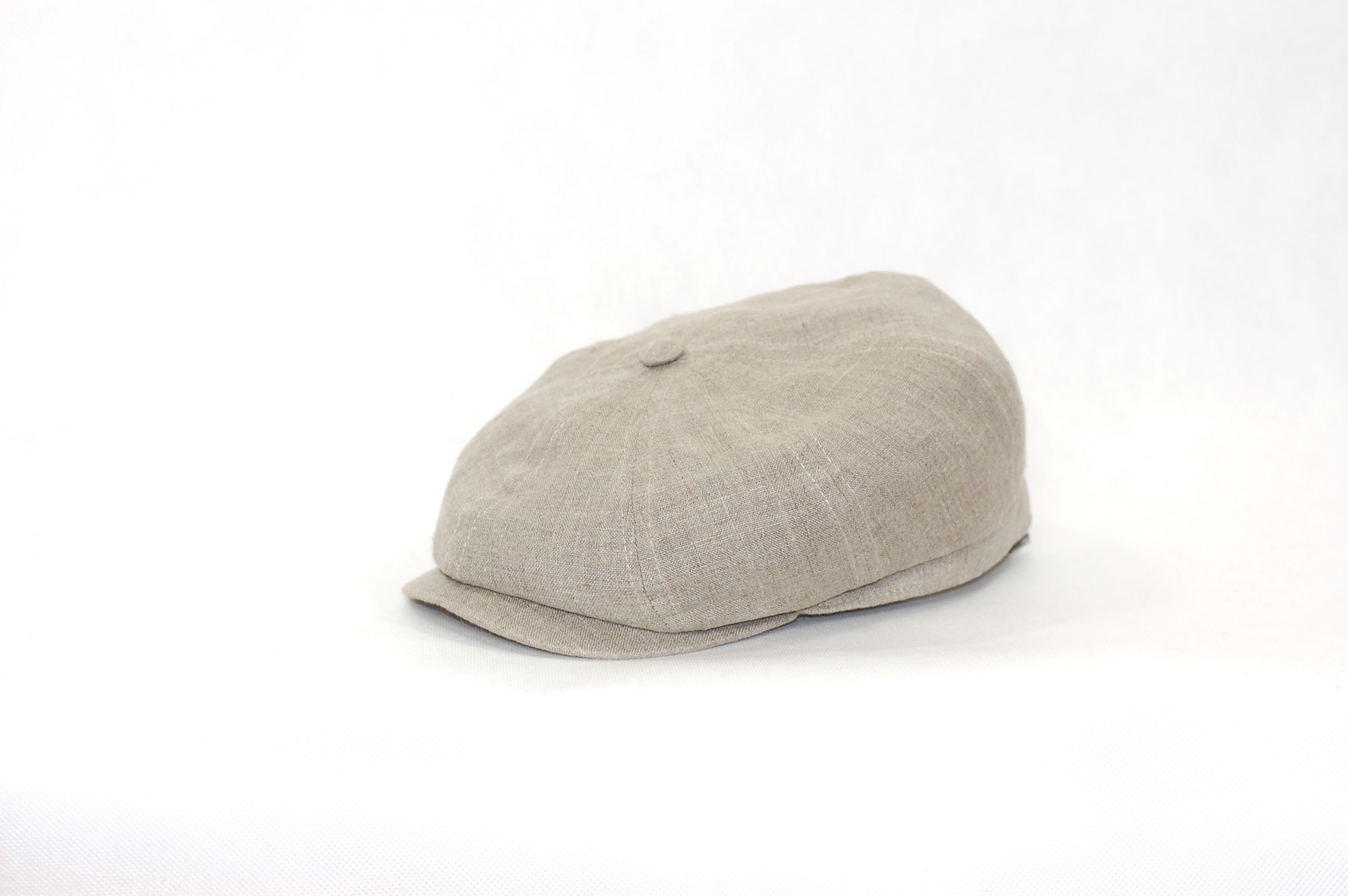 www.contracctor48.com, fabrication locale couvre-chef, cathal caps,linen caps