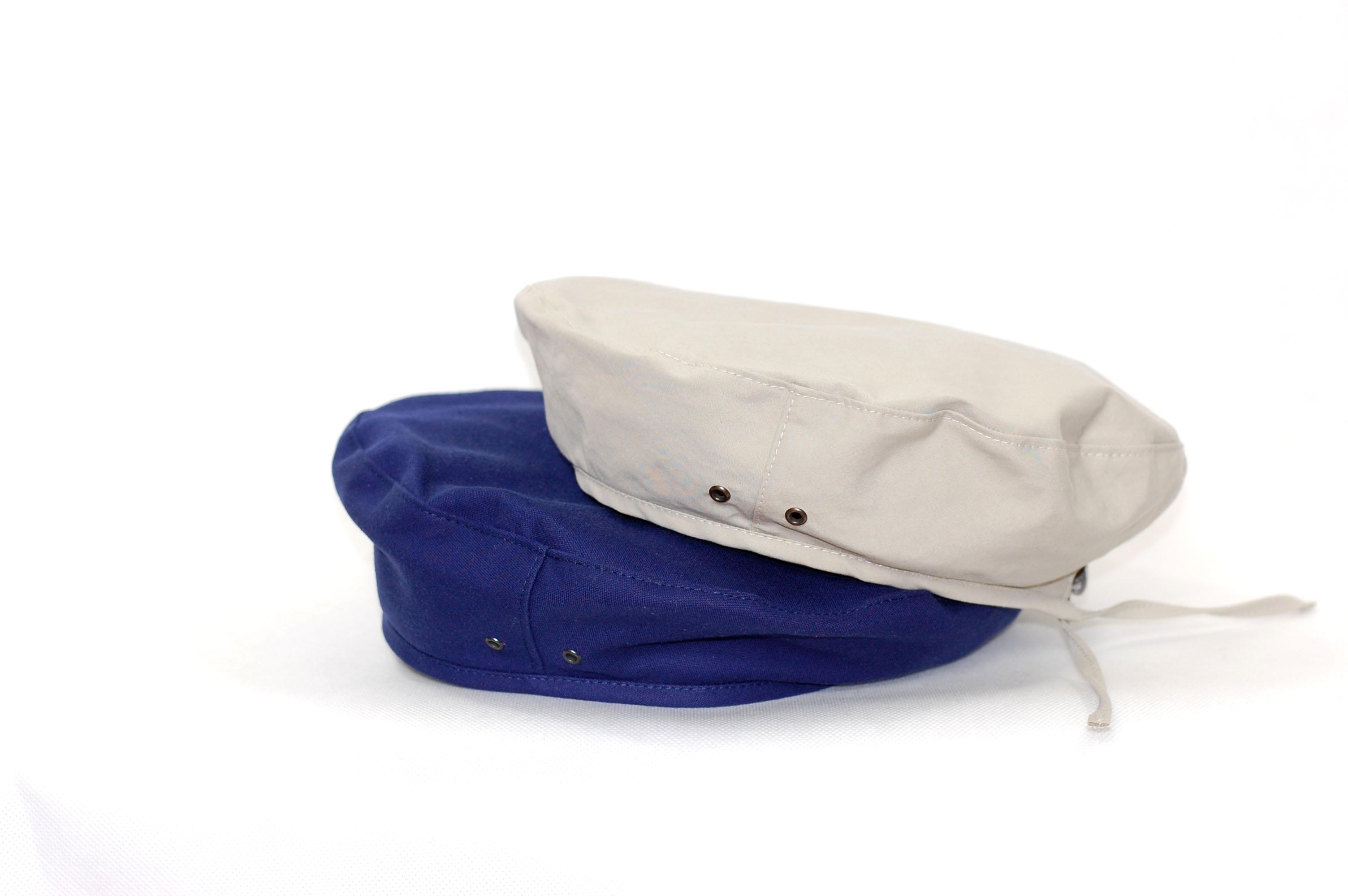 www.contractor48.com, fabrication locale, ventile hat