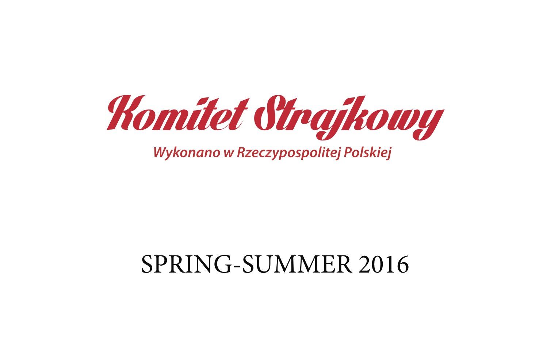 Komitet-Strajkowy_Look_book_SS16_WEB-1-1