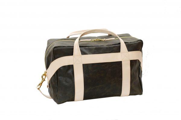 www.mahiout.com, Tap bag, www.contractor.com