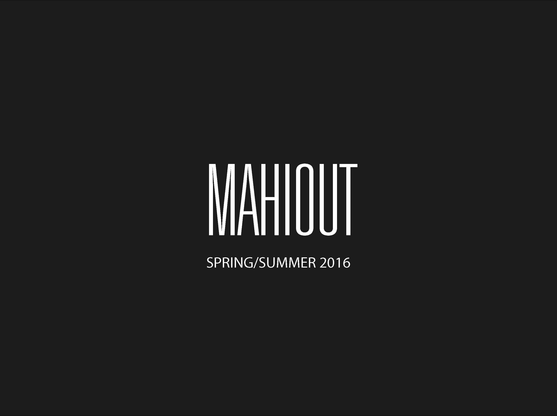 MAHIOUT_SS16_LOOKBOOK_Page_01