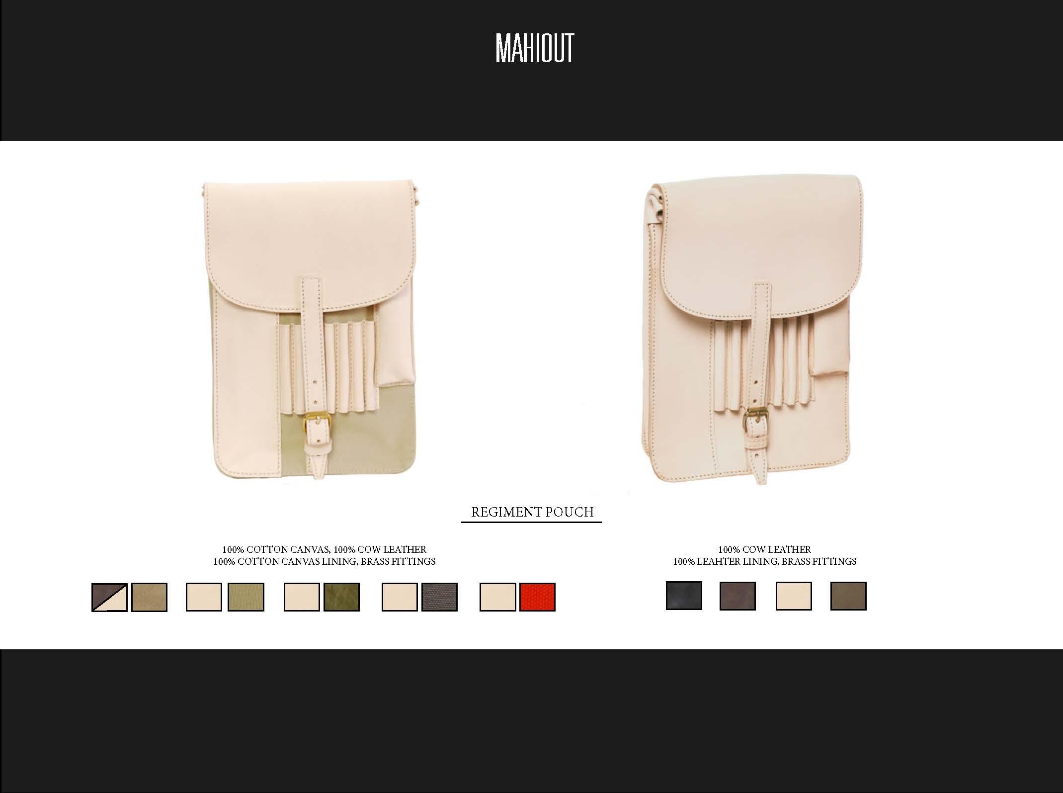 MAHIOUT_SS16_LOOKBOOK_Page_45