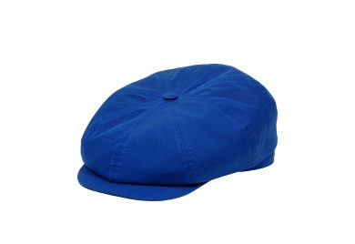 fabrication locale cathal cap in ventile