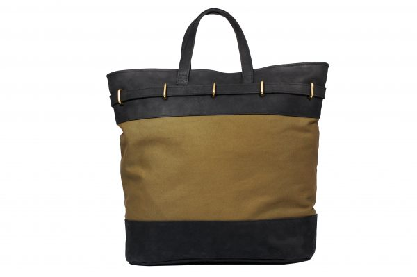 mahiout large mail bag
