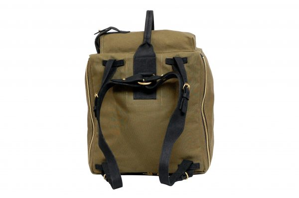 mahiout escape backpack