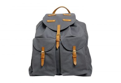 Mahiout helrik backpack