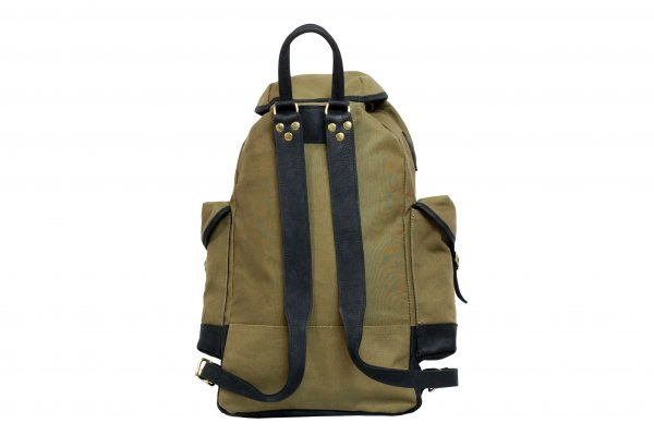 mahiout perce-neige backpack
