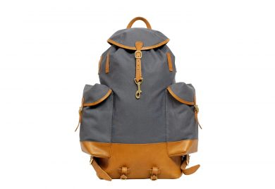 mahiout perce-neige backpack