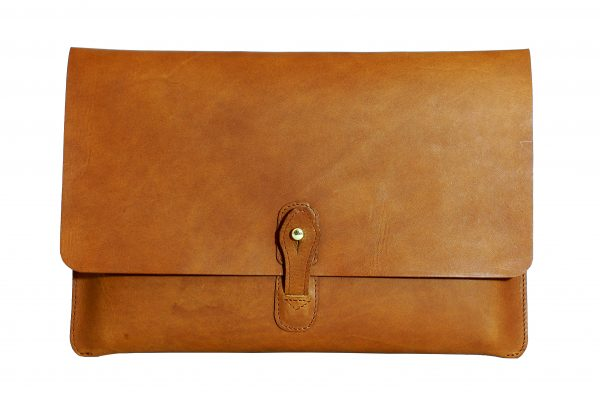 mahiout marshal computer case for macbook