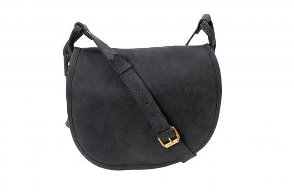 mahiout black powder bag