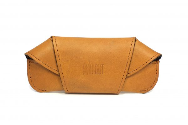 mahiout marshal sun glass case