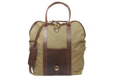 mahiout doc bag