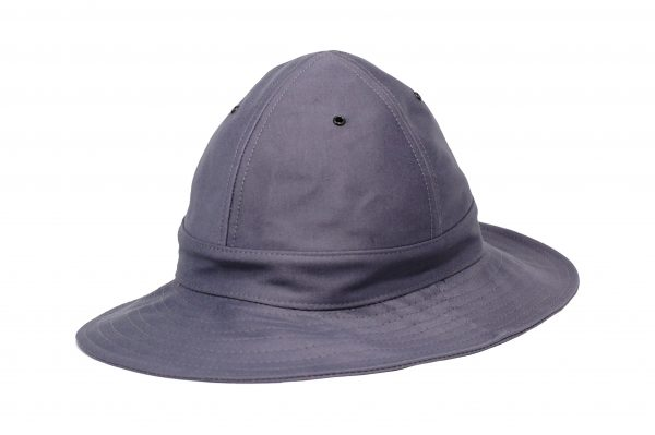 Fabrication Locale Martial hat contractor48
