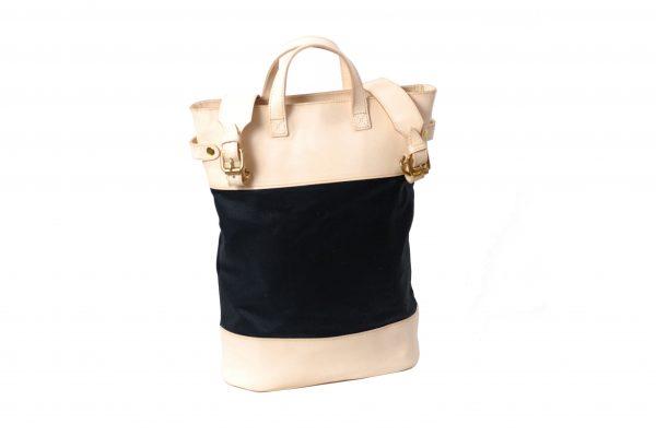 Mahiout bag, mail bag, http://www.contractor48.com, http://www.mahiout.com