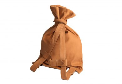 mahiout bags, volga backpackin tanned leahter, http://www.mahiout.com, http://www.contractor48.com