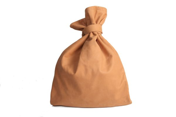 mahiout bags, volga backpack in tanned leahter, http://www.mahiout.com, http://www.contractor48.com