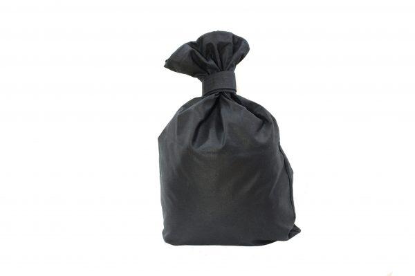 www.contractor48.com, www.mahiout.com, volga backpack