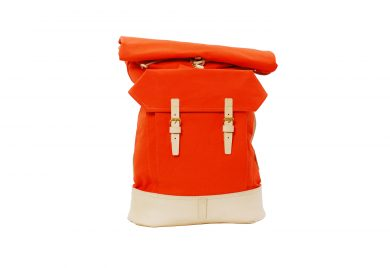 www.contractor48.com, www.mahiout.com, field canton backpack