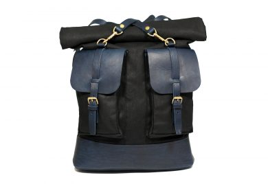 mahiout canton backpack no 2