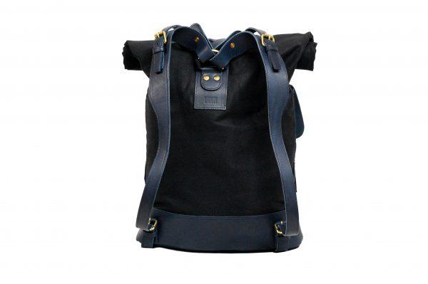 mahiout canton backpack no 2