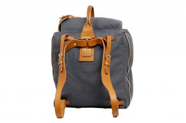 mahiout escape backpack