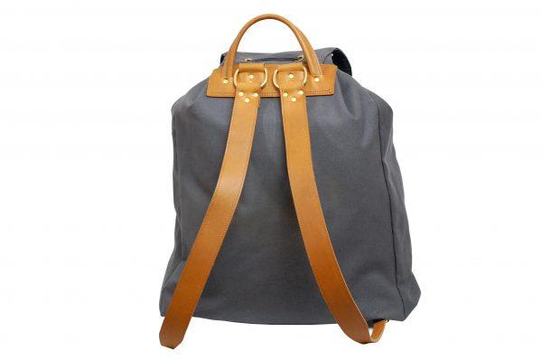 Mahiout helrik backpack