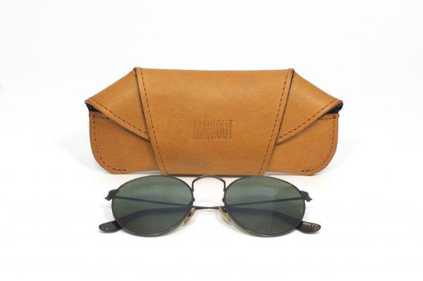 mahiout marshal sun glass case