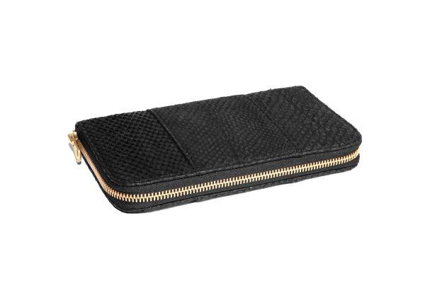 mahiout plc wallet