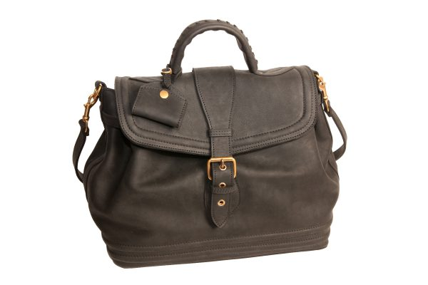 mahiout quartermaster bag